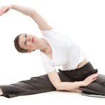 """How ToTurn """"Exercising"""" Into A Habit"""