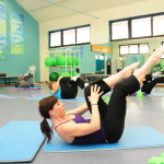 A Brief Overview of Pilates