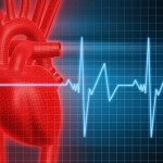 The Best Aerobic Exercise for Preventing Heart Disease